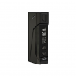 Elektronický grip: WISMEC CB-60 Mod (2300mAh) (Černý)