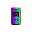 Elektronický grip: SMOK Veneno Mod (Duhový)