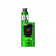 Elektronický grip: SMOK S-Priv Kit s TFV8 Big Baby Light Edition (Zelený)