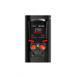 Elektronický grip: SMOK S-Priv Mod (Černý)