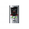 Elektronický grip: SMOK S-Priv Mod (Stříbrný)