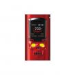 Elektronický grip: SMOK S-Priv Mod (Červený)
