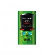 Elektronický grip: SMOK S-Priv Mod (Zelený)