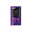 Elektronický grip: SMOK S-Priv Mod (Fialový)