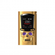 Elektronický grip: SMOK S-Priv Mod (Zlatý)