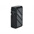 Elektronický grip: SOFGOD R03 218W Mod (Černý)