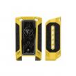 Náhradní výměnitelné tělo gripu Vaporesso Switcher (Yellow)