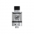Clearomizér Eleaf GS Juni (2ml) (Stříbrný)