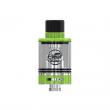 Clearomizér Eleaf GS Juni (2ml) (Zelený)