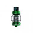 Clearomizér SMOK TFV12 Prince (8ml) (Zelený)