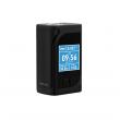 Elektronický grip: Eleaf iStick Kiya Mod (Černý)