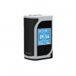 Elektronický grip: Eleaf iStick Kiya Mod (Stříbrný)
