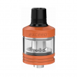 Clearomizér Joyetech Exceed D22C (2ml/3,5ml) (Oranžový)