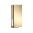 Elektronický grip: Eleaf BASAL Mod (1500mAh) (Gold)