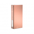 Elektronický grip: Eleaf BASAL Mod (1500mAh) (Rose Gold)