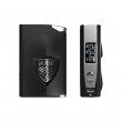 Elektronický grip: VGOD ELITE Box Mod 200W Limited Edition (Steel)