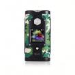 Elektronický grip: SXmini G Class (Forest Black)