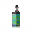 Elektronický grip: VooPoo Too 180W Kit s UFORCE (Black Dazzle)