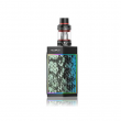 Elektronický grip: VooPoo Too 180W Kit s UFORCE (Black Turquoise)