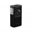Elektronický grip: Joyetech Espion Mod (Černý)