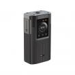 Elektronický grip: Joyetech Espion Mod (Šedý)