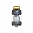 Clearomizér IJOY Captain Elite RTA 2ml/3ml (Černý)