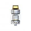 Clearomizér IJOY Captain Elite RTA 2ml/3ml (Stříbrný)