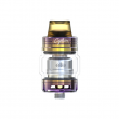 Clearomizér IJOY Captain Elite RTA 2ml/3ml (Duhový)