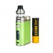 Elektronický grip: Eleaf iStick Pico 21700 Kit s ELLO (Zelený)