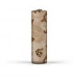 Smršťovací folie pro baterie 20700 (Desert Camo)
