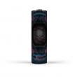 Smršťovací folie pro baterie 20700 (Grim Reaper)