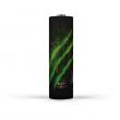 Smršťovací folie pro baterie 20700 (Monster)
