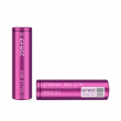 Baterie Efest IMR 21700 / 35A (3700mAh)