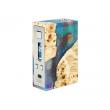Elektronický grip: JDI Big Boss 250W MOD (Stabilizované dřevo)
