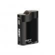 Elektronický grip: Aspire Cygnet 80W MOD (Černý)