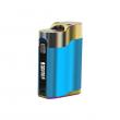 Elektronický grip: Aspire Cygnet 80W MOD (Modrý)