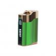 Elektronický grip: Aspire Cygnet 80W MOD (Zelený)