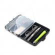Sada nástrojů pro DIY - Vpdam Simple Tool Kit (6-dílná)