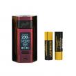 Elektronický grip: WISMEC Reuleaux RX2 21700 Mod (Gradient Purple)