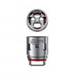 Žhavící tělísko SMOK TFV12 V12-T8 (0,16ohm) (1ks)