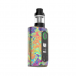 Elektronický grip: GeekVape Blade Kit s Aero Tank (Starry Night)