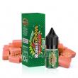 Příchuť Bubblelicious: Watermelon (Melounová žvýkačka) 10ml