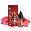 Příchuť Bubblelicious: Pomegranate (Žvýkačka z granátového jablka) 10ml