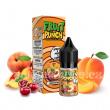 Příchuť Fruit Punch: Meruňka, broskev a třešeň 10ml