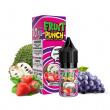 Příchuť Fruit Punch: Graviola, jahoda, hroznové víno 10ml