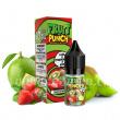 Příchuť Fruit Punch: Limetka, jahoda, kiwi 10ml
