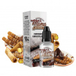 Příchuť Mama Kitchen: Churros Chocolate (Churros v čokoládě) 10ml