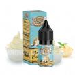 Příchuť Secret Recipe: Vanilla Custard (Krémový vanilkový pudink) 10ml