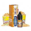 Příchuť Snacks: Butter Popcorn (Máslový popcorn) 10ml