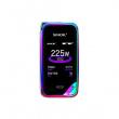 Elektronický grip: SMOK X-Priv Mod (Prism Rainbow)